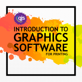 Introduction to Graphics Software for Printing
