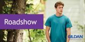 Gildan Brands Roadshow