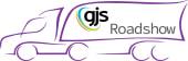 2016 GJS Roadshow