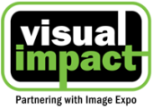 Visual Impact Exhibition