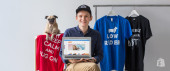 How I Built an Online T-Shirt Business and Made $1,248.90 in 3 Weeks
