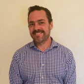 GJS expands into Victoria with appointment of Andrew Zeiss
