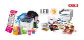 GJS inks channel partnership deal to distribute OKI range of LED printers
