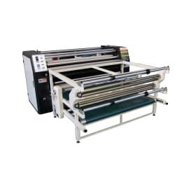 Eastsign MOT-S 1.7m Rotary Heat Transfer Press