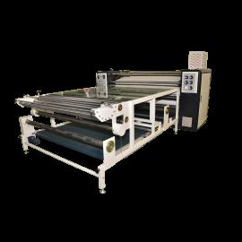 Eastsign MOT-H 1.7m Rotary Heat Transfer Press