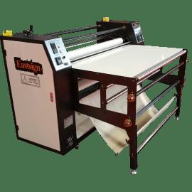 Eastsign SOT 1.2m Rotary Heat Transfer Press