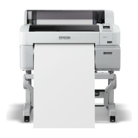 Epson T3200 Screen Print Edition 24″ Film Printer Package