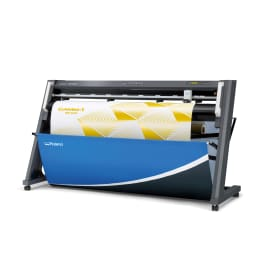 Roland DG CAMM-1 GR Series Professional Sign Maker Vinyl Cutter