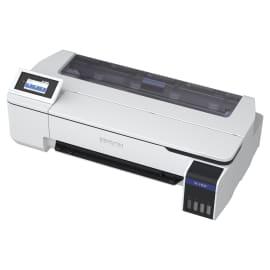 Epson SC-F500 24″ Dye Sublimation Printer