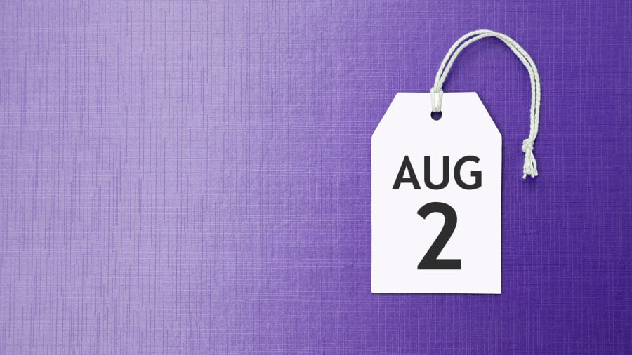 Beat the August price revision