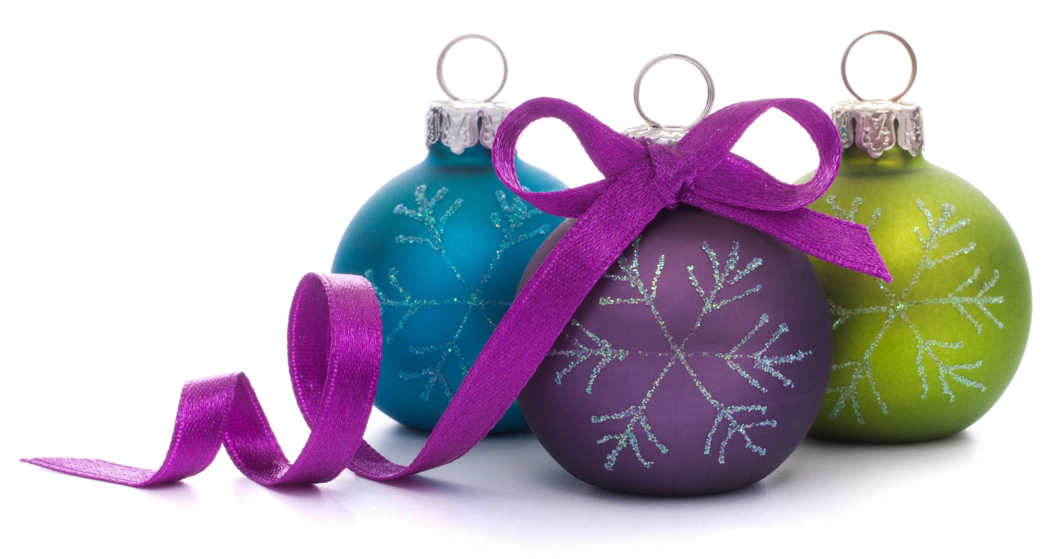 2015 Christmas Holiday Trading Hours