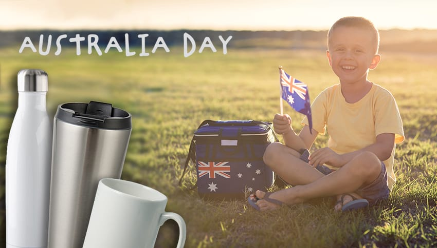Australia Day Closure 2018