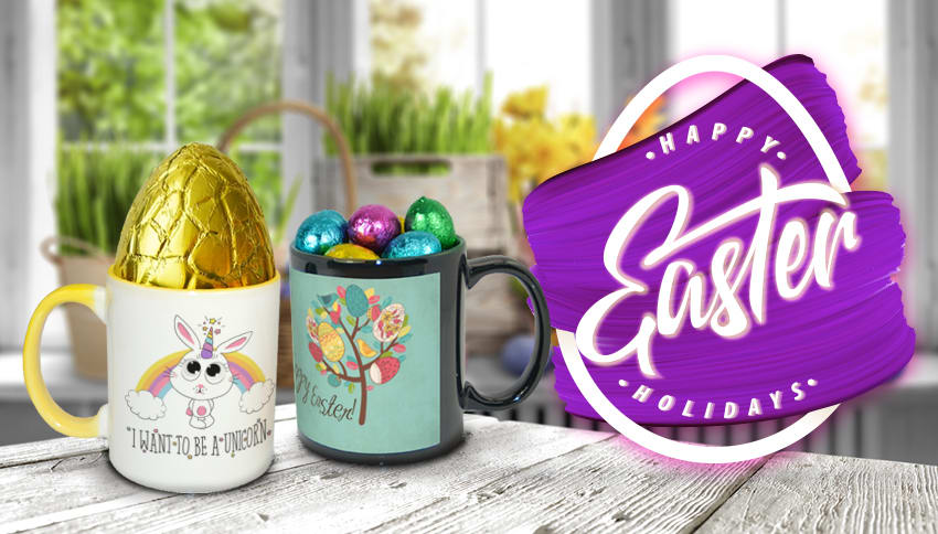 2018 Easter Trading Hours