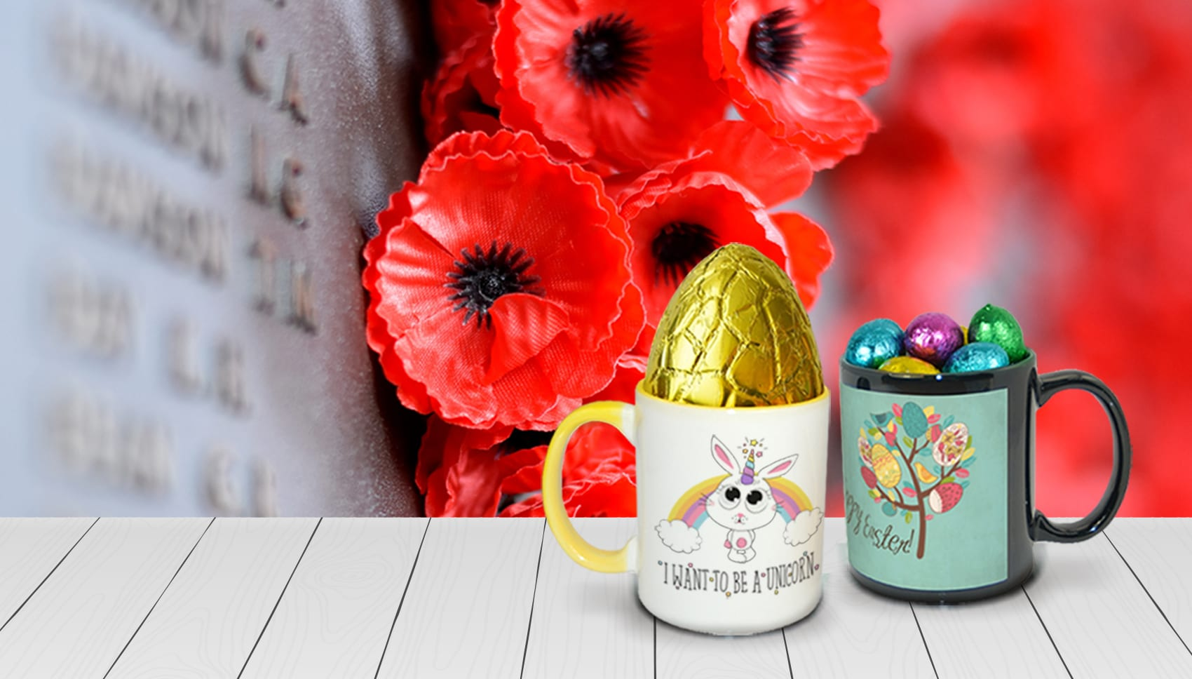 2019 Easter and ANZAC Day trading hours