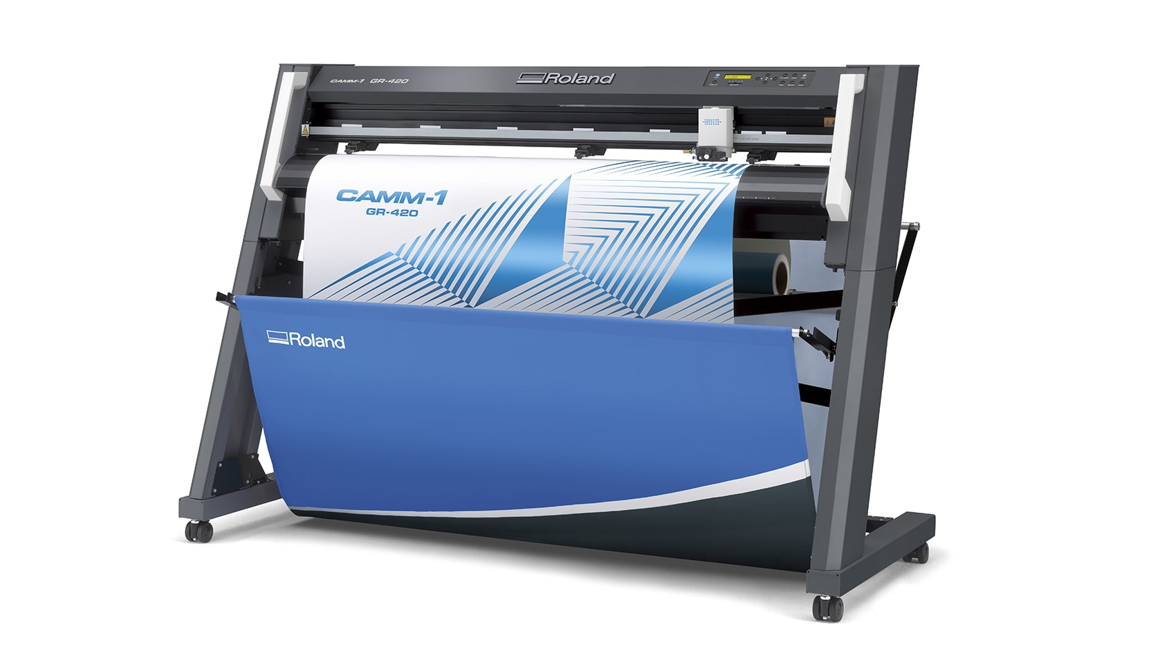 Save up to $4000 on Roland printers and cutters