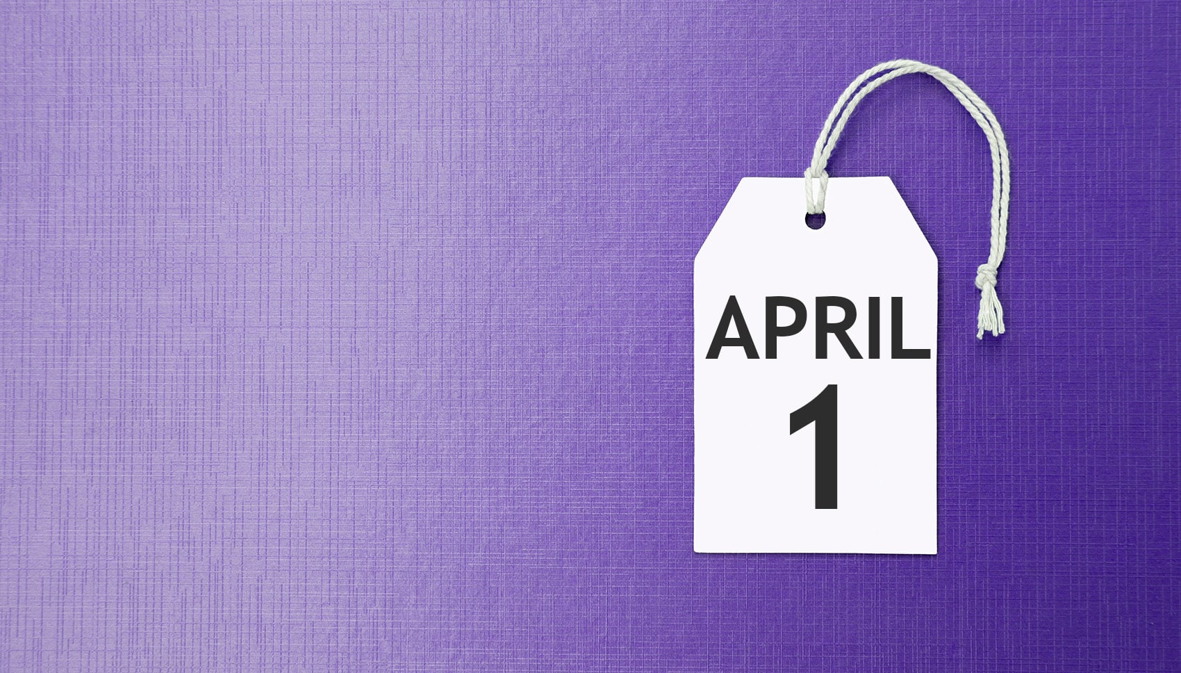 Beat the April price revision