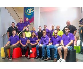 GJS Team