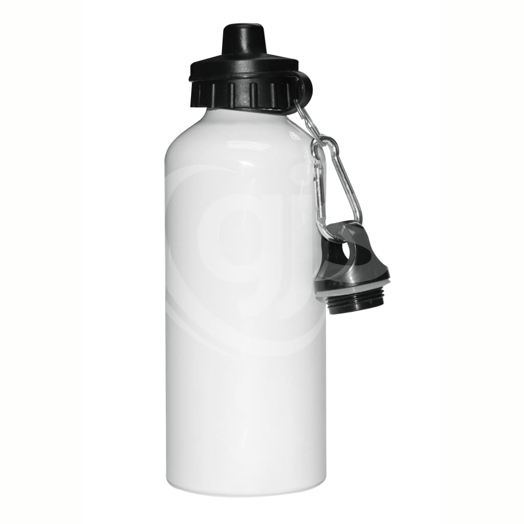 Sports Drink Bottles Aluminium