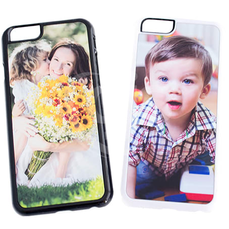 image relating to Iphone 6 Printable Case identified as apple iphone 6 Mobile phone Protect/Circumstance for Dye Sublimation