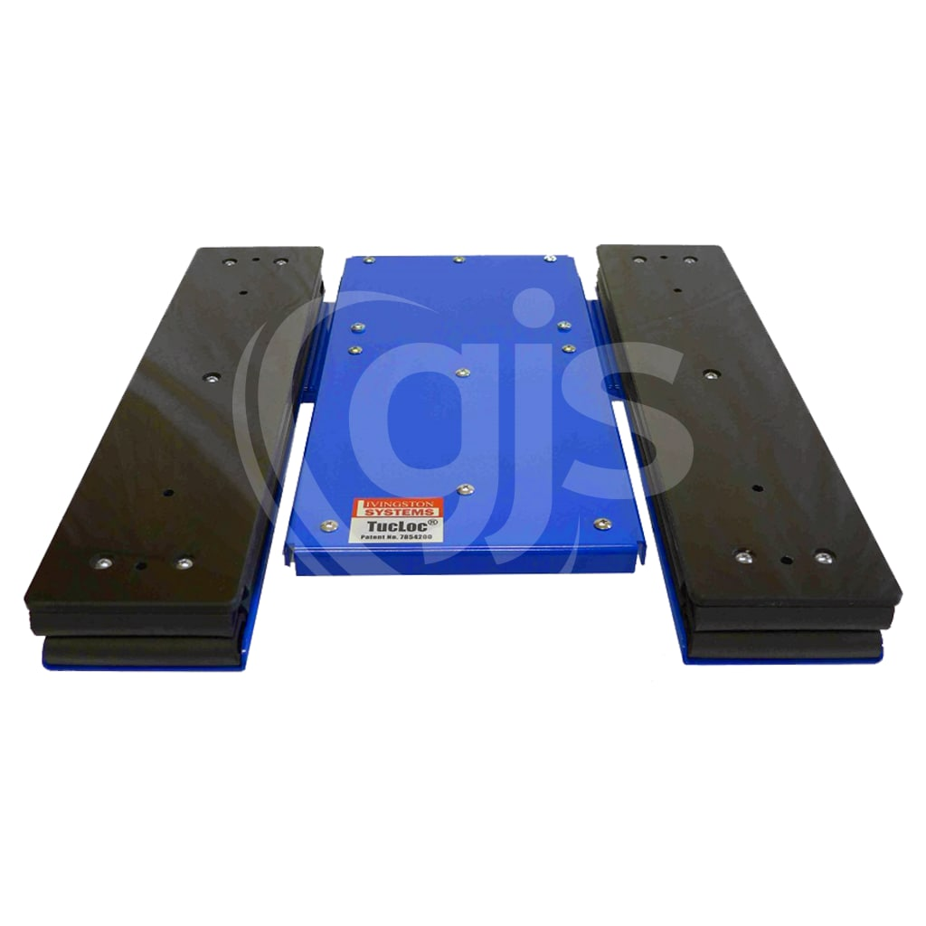 e6ff8bd0ce2 TucLoc Platens for Epson SC-F2000 DTG Printers