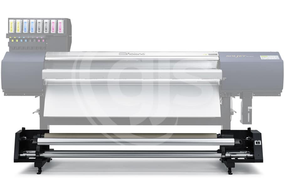 Automatic Take Up Roller for Roland Printer