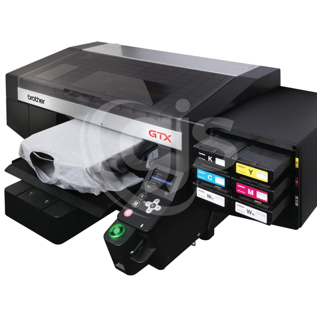 2079ac208 4036-brother-gtx-direct-to-garment-dtg-printer352.jpg
