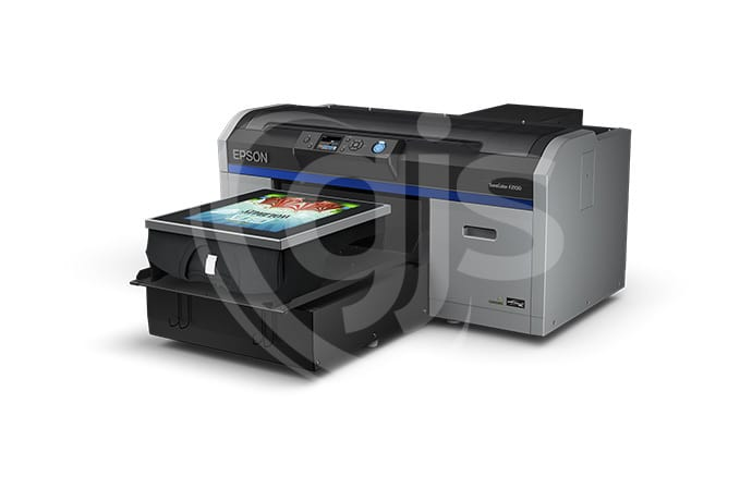 F2100 PRINTER DRIVERS FOR WINDOWS DOWNLOAD