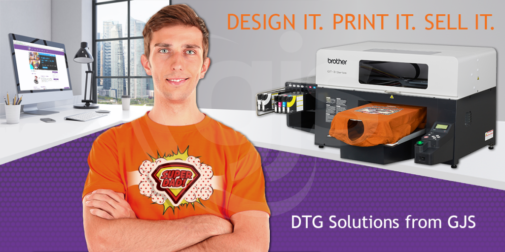 59da7b119 What is Direct to Garment (DTG) Printing?
