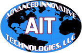 GJS proudly sell AIT products