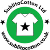 GJS proudly sell Sub2Cotton products