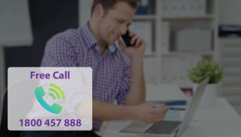New GJS free call 1800 number - 1800 457 888
