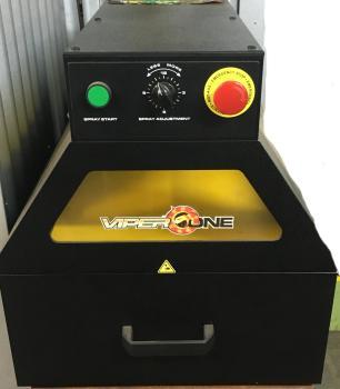 ViperOne