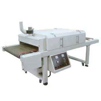 GJS Aus-Text T-Shirt Dryer Showroom Model
