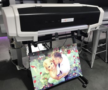 Ex-Demo Virtuoso VJ628 25″ Dye Sublimation Printer