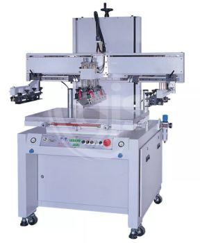 Semi Auto Screen Printer CL-6040