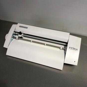 Ex-Demo Roland STIKA SV-12 Desktop Vinyl Cutter