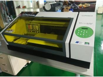 UV Printer - Roland LEF2-200 spec Printer