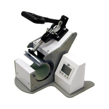 Ex-Demo Geo Knight DK3 Mug Heat Transfer Press