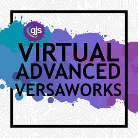 Virtual Advanced VersaWorks