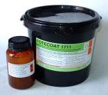 Fotecoat 1065 Emulsion