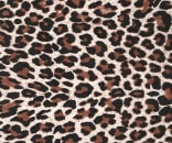 GJS FashionFlex - Heat Transfer Vinyl with Print Designs