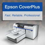 Epson F2000 Additional On-Site Service Pack
