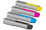 OKI Toner Cartridges - Pro7411WT