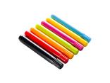 DIY Sublimation Art Pens