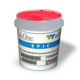 Wilflex Epic Rio Electric Red