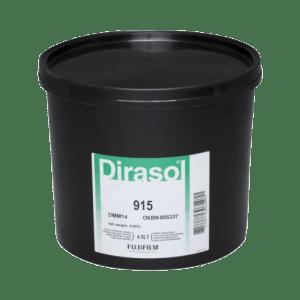 Dirasol 915 - Blue