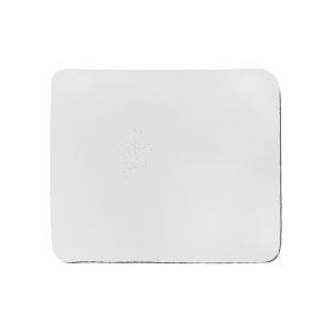 Mouse Mats/Pads