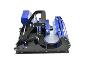 GJS Mug Heat Transfer Press