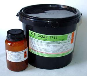 Fotecoat 1711 Emulsion
