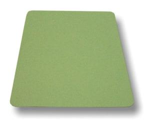 Green Heat Conductive Rubber